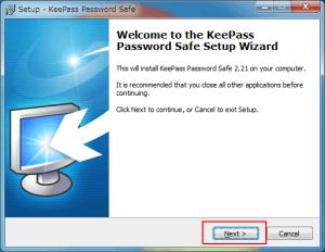 KeePass-2.21-Setup04