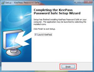 KeePass-2.21-Setup11